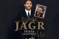 clovek-jagr-perex