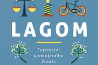 lagom-tajemstvi-spokojeneho-zivota-perex