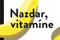 nazdar-vitamine-perex