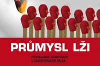 prumysl-lzi-perex