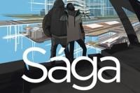 saga_6