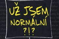 uz_jsem_normalni_nahled