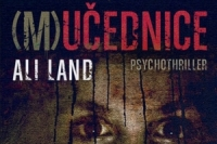 Ali Land_MUcednice