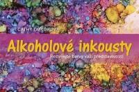 Cathy Taylorova_Alkoholove inkousty