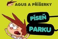 Jaume Copons_Pisen parku