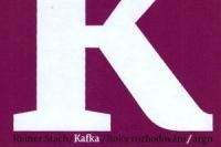 Kafka_2