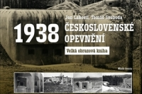 Lakosil_Svoboda_Ceskoslovenske opevneni