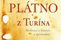 Platno z Turina
