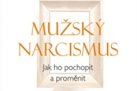 Raphael Bonelli_Muzsky narcismus