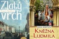Tipy_Zlaty vrch_Knezna Ludmila