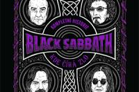 kompletni-historie-black-sabbath-kde-ciha-zlo-perex