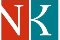 logo-Narodni-knihovna
