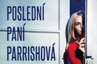 posledni-pani-parrishova-perex