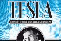 tesla-genius-ktery-zkrotil-elektrinu-perex