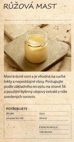 Ahnertova_Vceli vosk_ukazka