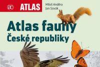 Andera_Sovak_Atlas fauny Ceske republiky