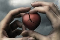Dan Allender_Lecba zraneneho srdce