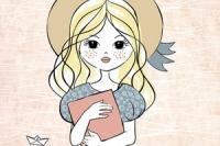 Iva Geckova_Florentyna a kouzelna kniha