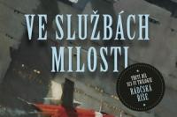 Leckieova_Ve sluzbach Milosti