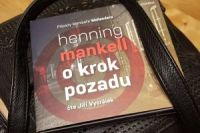 Mankell_OKrokPozadu_audio