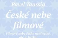 Pavel Taussig_Ceske nebe filmove