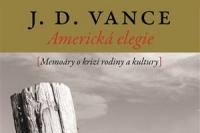 Vance_Americka elegie