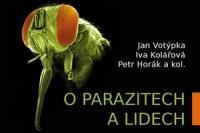 Votypka_O parazitech a lidech