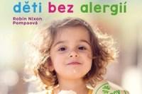 Zdrave-deti-bez-alergii