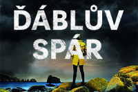 dabluv-spar-perex