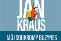 jan-kraus-muj-soukromy-buzynes-perex
