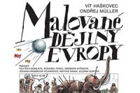 malovane-dejiny-evropy-perex