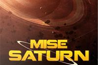 mise-saturn-perex