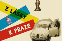 z-lasky-k-praze-perex
