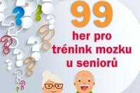 99her-pro-trenink-mozku