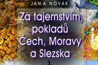 Jan A Novak_Za tajemstvim pokladu