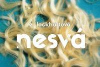 Lockhartova_Nesva