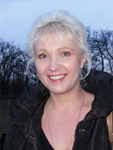 Martina-Hohenberger