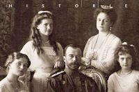 Proks_Konec rise Romanovcu_uvodni