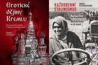 Tipy_Eroticke dejiny Kremlu_Kazdodenni stalinismus