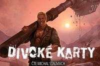divoke-karty-audiokniha-perex