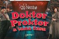 doktor-proktor-a-vana-casu-perex