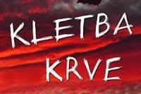 kletba-krve-perex