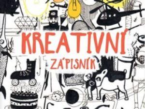 kreativni_zapisnik_nekuda