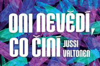 oni-nevedi-co-cini-audiokniha-perex