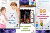 portal-psycho-knihy-dle-vyberu-perex