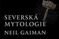 severska-mytologie-audiokniha-perex