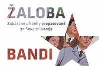 zaloba-perex