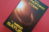 Mise-Saturn-recenze