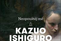 Neopoustej_me