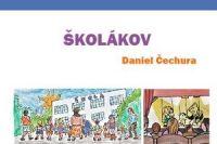 Skolakov-perex